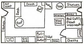 Quonset Homes Plans House Design Plans